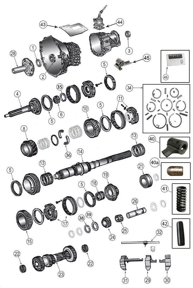 nv3550-transmission-parts-10